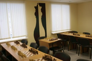 шах. клуб